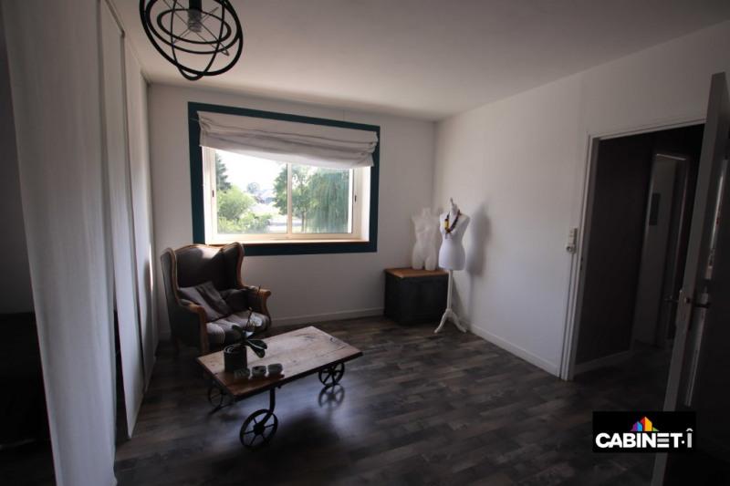 Rental house / villa Vigneux de bretagne 780€ CC - Picture 7