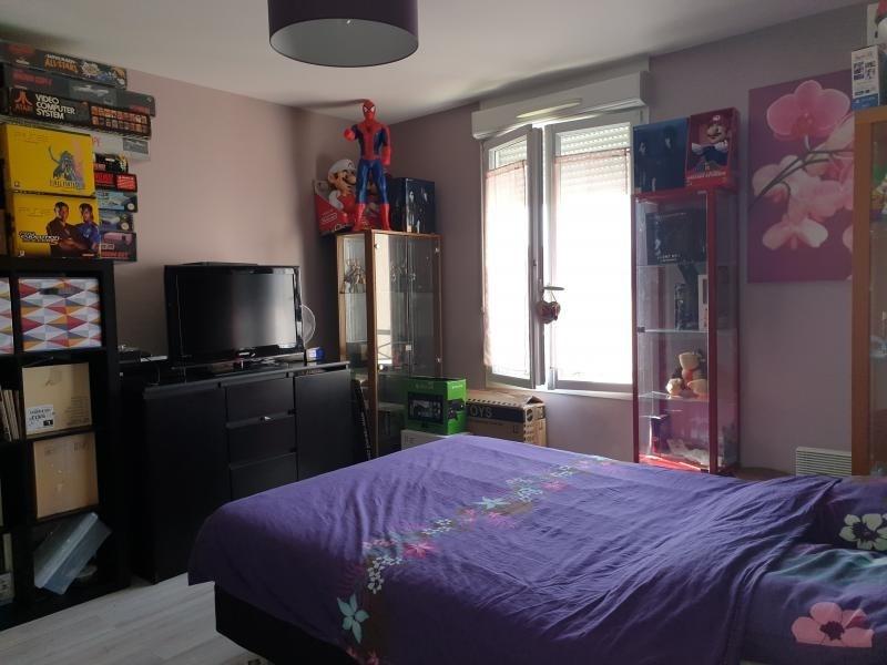 Vente maison / villa Auneau 182000€ - Photo 5