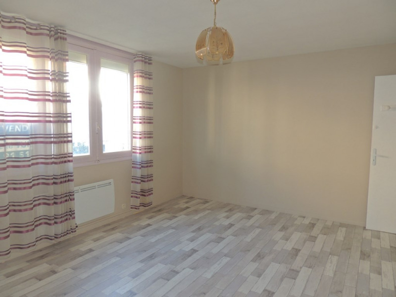 Sale apartment Royan 75 500€ - Picture 1