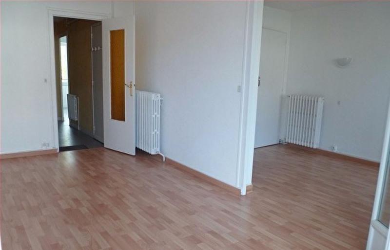 Sale apartment La baule escoublac 201400€ - Picture 3