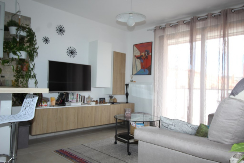 Vente appartement Port vendres 183600€ - Photo 2