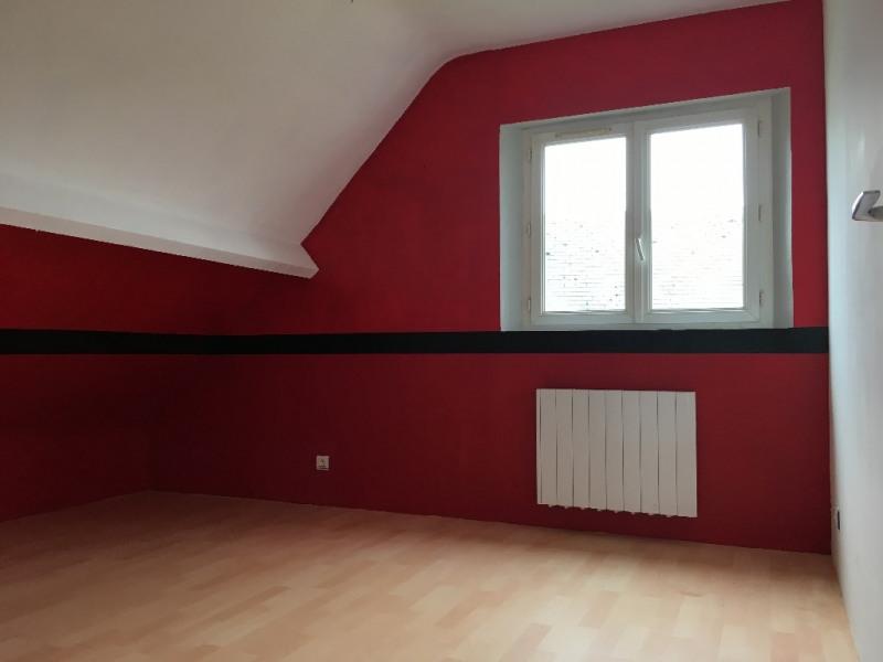 Location appartement Mesnieres en bray 560€ CC - Photo 3