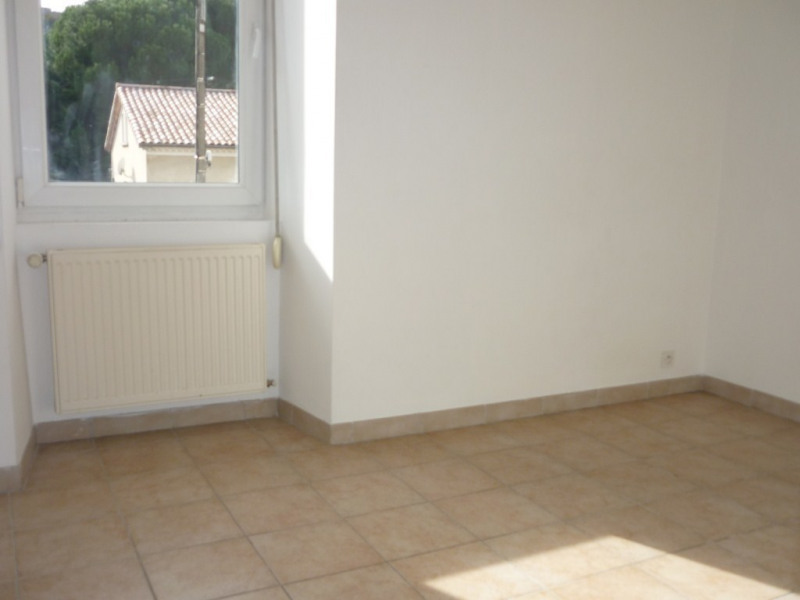 Location appartement Aubenas 389€ CC - Photo 5