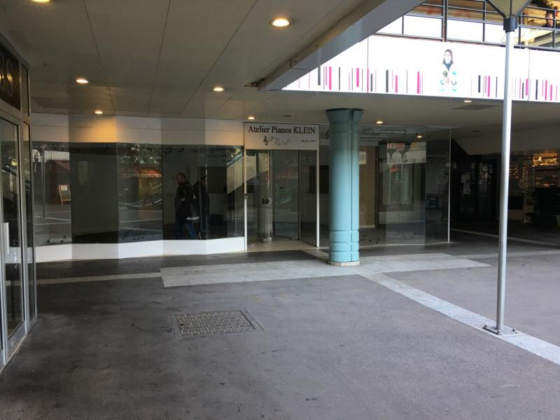 Affitto negozzio Montreuil 2250€ HT/HC - Fotografia 3