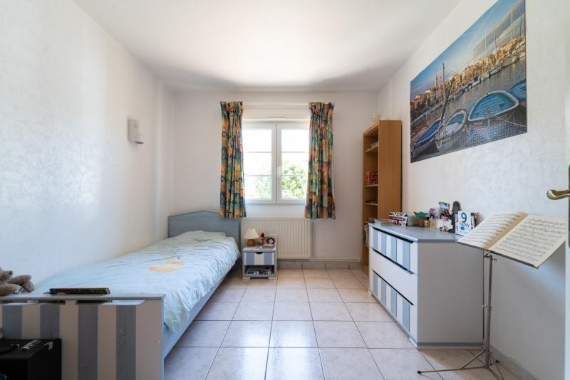 Vente maison / villa Pouilly 369000€ - Photo 9