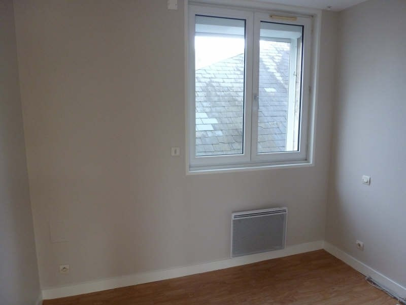 Location appartement Chatellerault 334€ CC - Photo 4