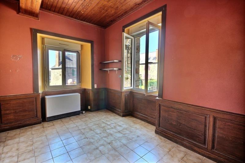 Vente maison / villa Pire sur seiche 89900€ - Photo 2