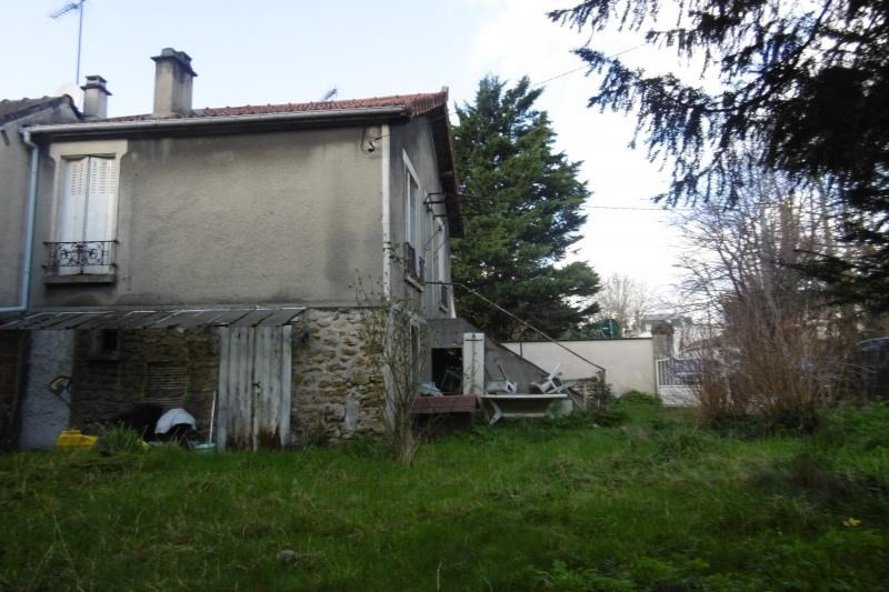 Sale house / villa Noisy le grand 369 000€ - Picture 2