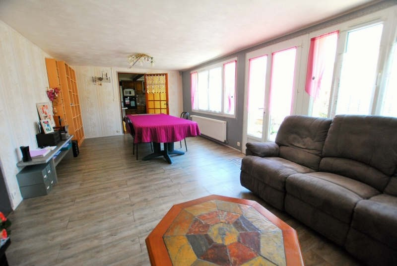 Sale house / villa Bezons 435 000€ - Picture 2