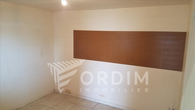 Location local commercial Auxerre 770€ HC - Photo 7