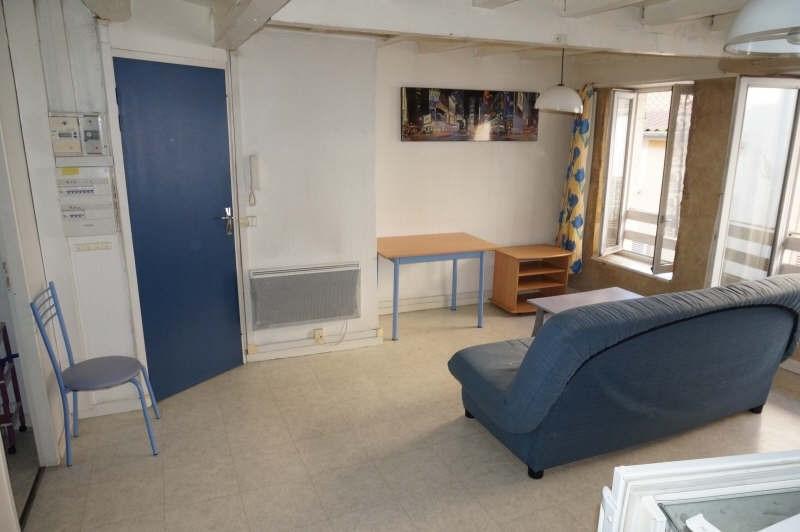 Prodotto dell' investimento appartamento Vienne 140000€ - Fotografia 2