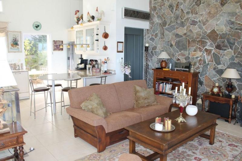Vente de prestige maison / villa Cerbere 699000€ - Photo 6