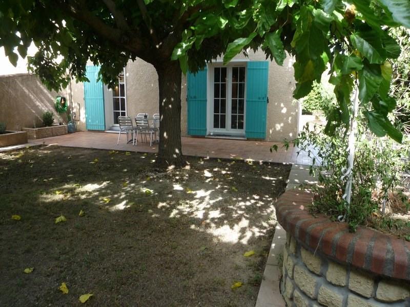 Vente maison / villa Orange 239000€ - Photo 2