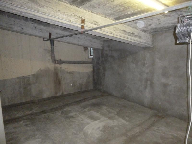 Location local commercial Nice 2250€ HT/HC - Photo 4