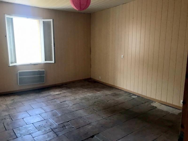 Sale house / villa Le cailar 155000€ - Picture 4