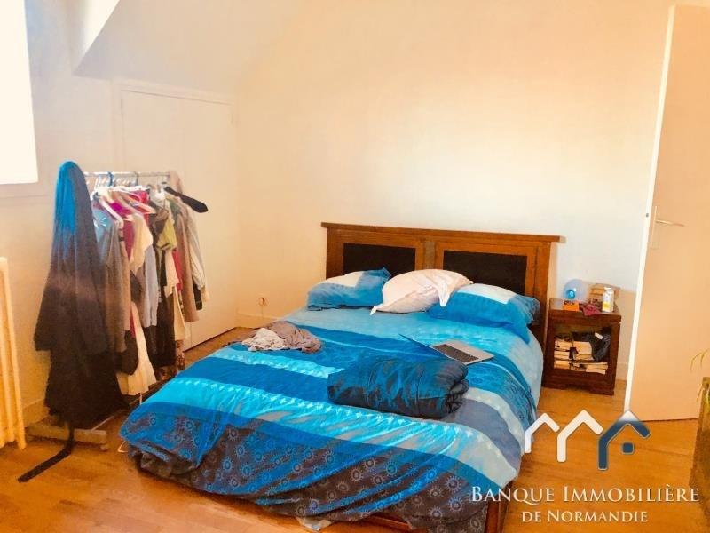 Vente appartement Caen 359000€ - Photo 4