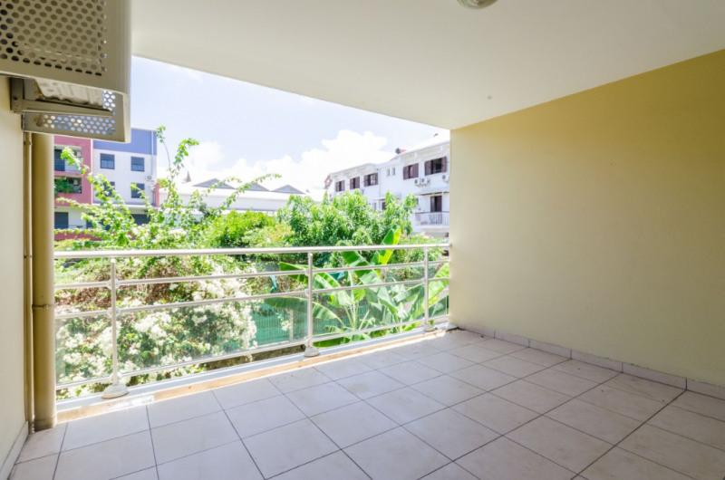 Vente appartement Saint pierre 138000€ - Photo 5