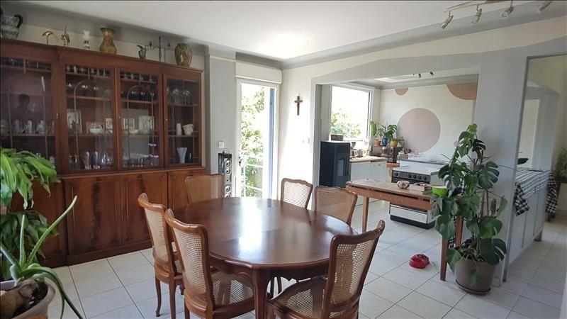 Revenda casa Fouesnant 181900€ - Fotografia 3