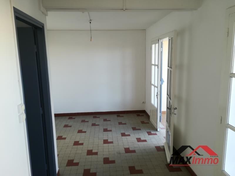 Vente maison / villa Le tampon 227000€ - Photo 4