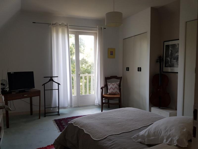 Vente maison / villa Feurs 435000€ - Photo 8