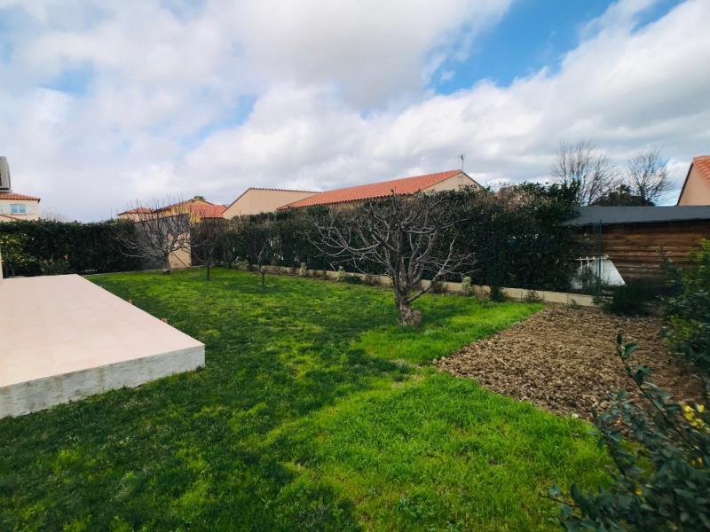 Sale house / villa St hippolyte 345000€ - Picture 13