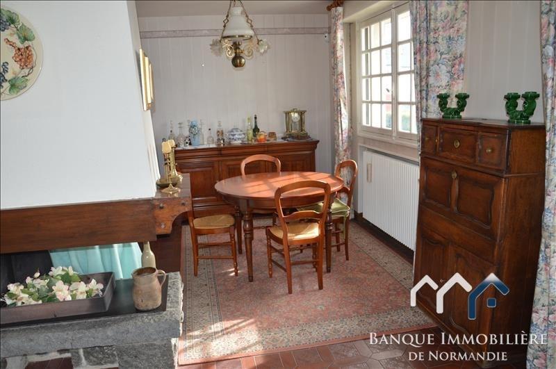 Sale house / villa Caen 298000€ - Picture 3