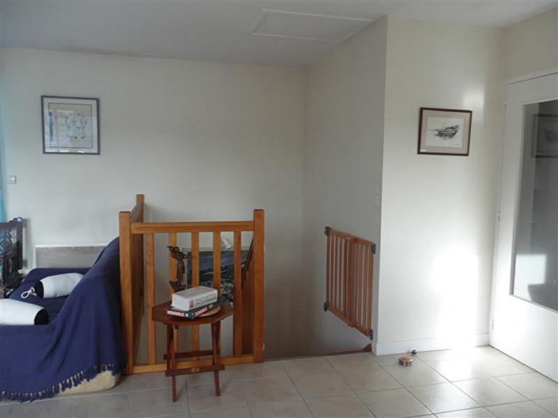 Sale house / villa Plouhinec 222400€ - Picture 7