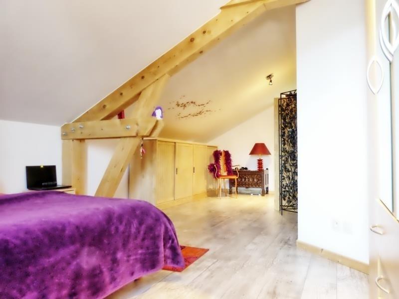 Sale house / villa Scionzier 355000€ - Picture 4