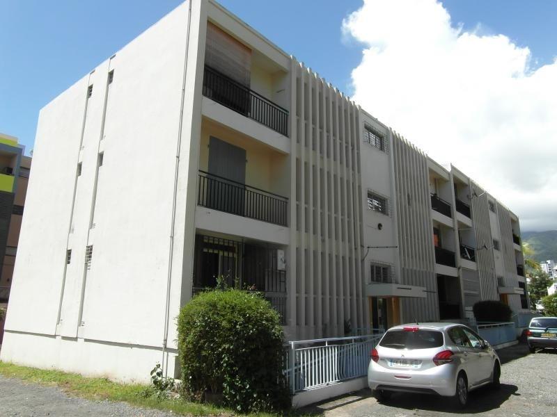 Sale apartment St denis 150000€ - Picture 3
