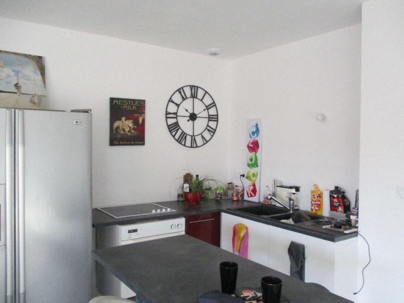 Vente maison / villa Royan 221970€ - Photo 3
