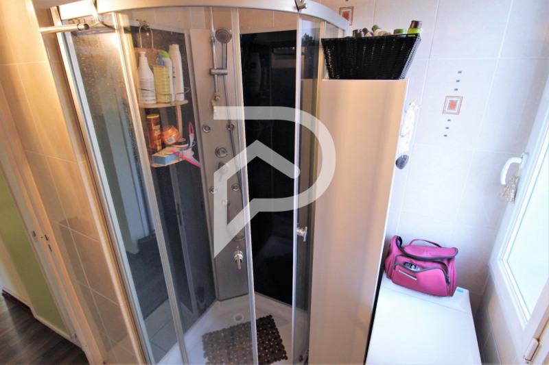 Sale apartment Eaubonne 150000€ - Picture 5