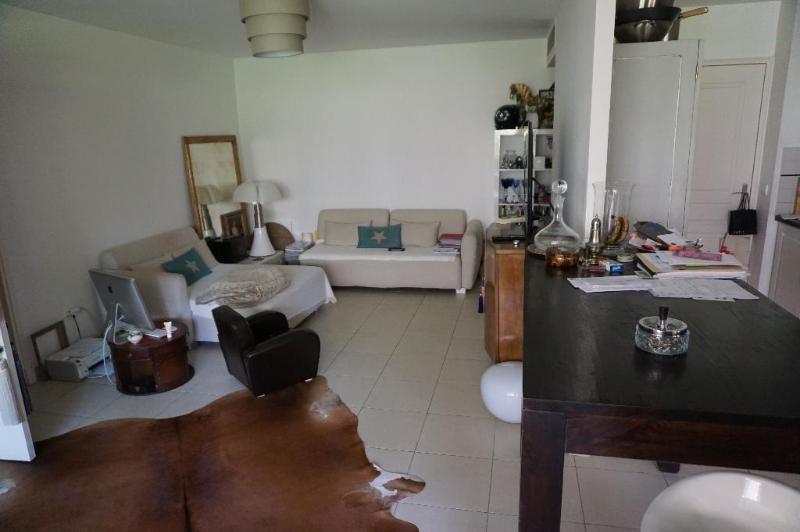 Location appartement Aix en provence 1723€ CC - Photo 2