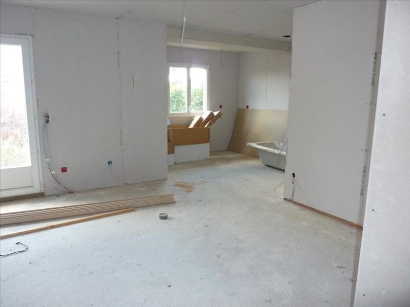 Sale house / villa Vendome 312000€ - Picture 3