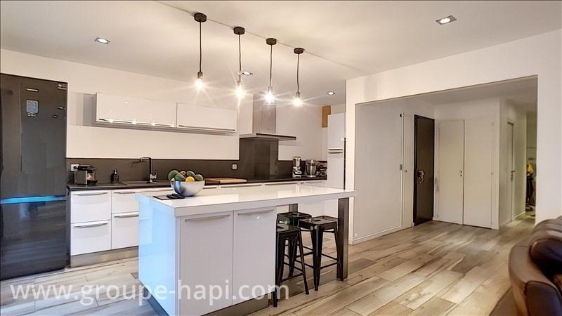 Vente appartement Eybens 335000€ - Photo 1