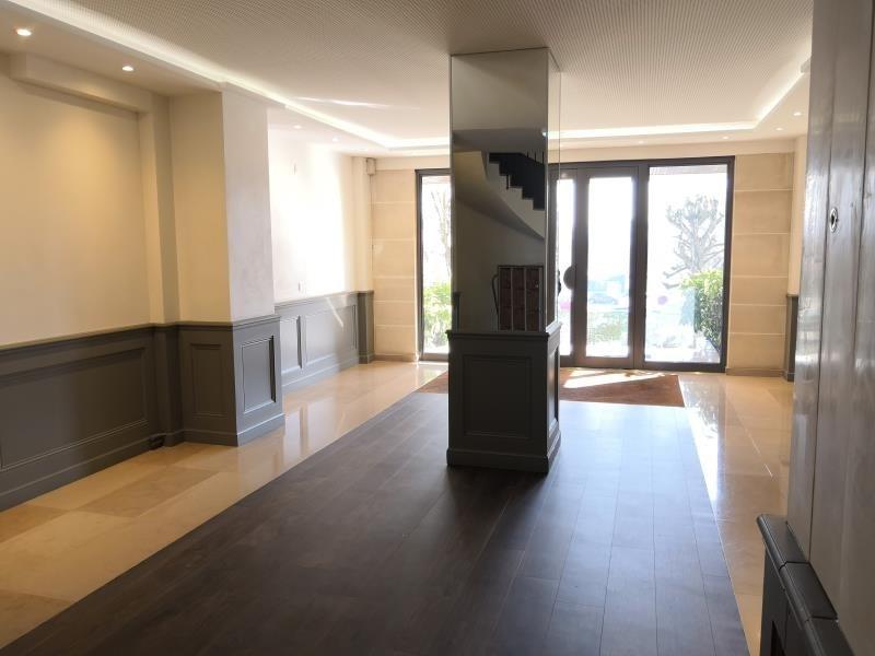 Verkauf wohnung Louveciennes 535000€ - Fotografie 6