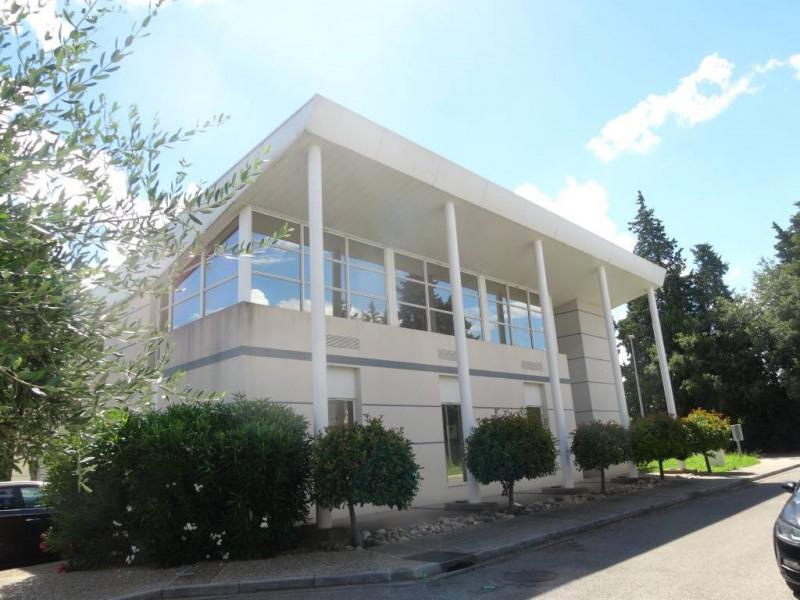 Rental office Montfavet 2325€ CC - Picture 1