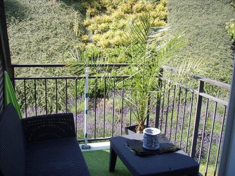 Sale apartment Honfleur 509500€ - Picture 8