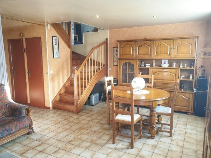 Vente maison / villa Taverny 329000€ - Photo 3