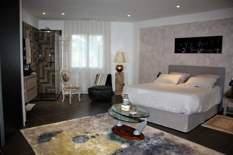 Deluxe sale house / villa Aigues vives 750000€ - Picture 16