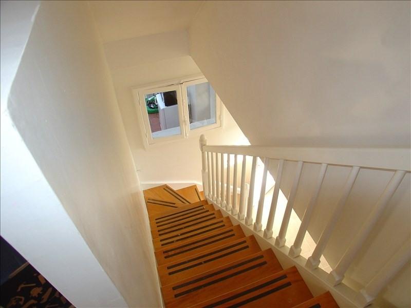 Sale house / villa La celle st cloud 730000€ - Picture 5