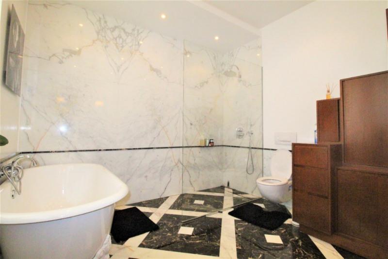 Deluxe sale house / villa Vence 2260000€ - Picture 9