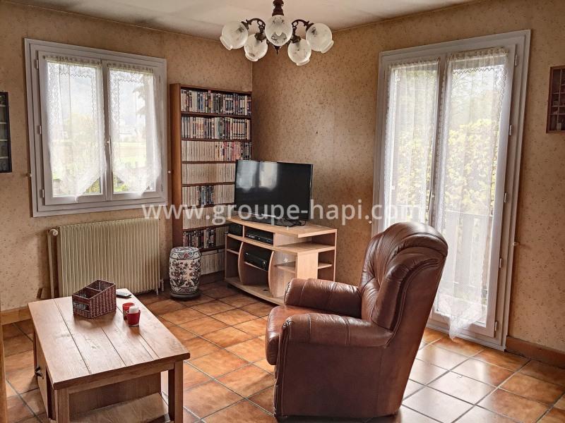 Vente maison / villa Saint-laurent-du-pont 199000€ - Photo 6
