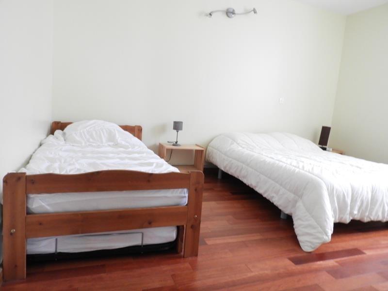 Vente maison / villa St georges d'oleron 293200€ - Photo 6
