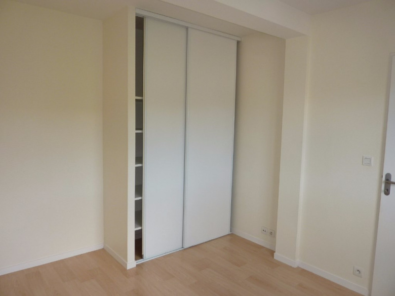 Location appartement Pontivy 389€ CC - Photo 8
