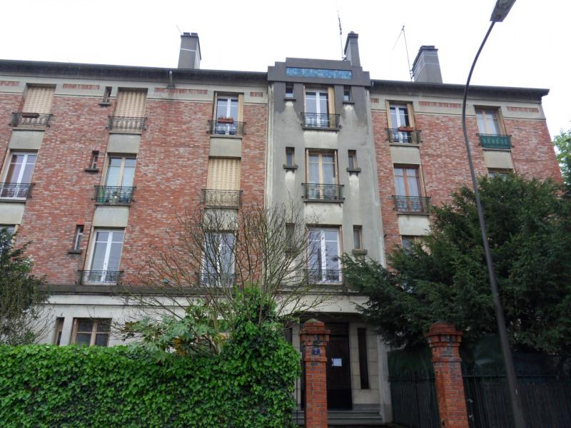 Rental apartment Argenteuil 686€ CC - Picture 1