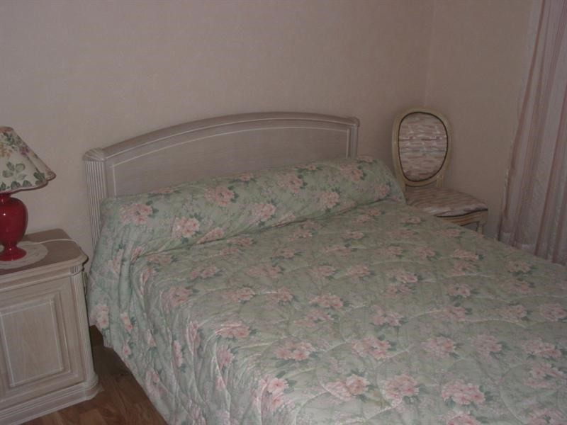 Vacation rental apartment Arcachon 480€ - Picture 4