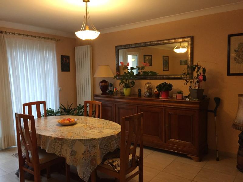 Sale house / villa Livry-gargan 395000€ - Picture 2
