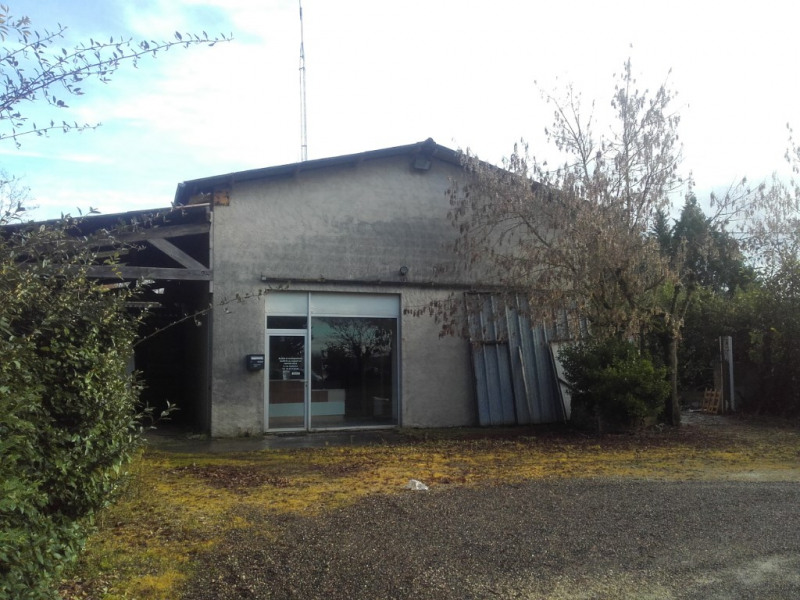 Vente local commercial Aire sur l adour 170 000€ - Photo 4