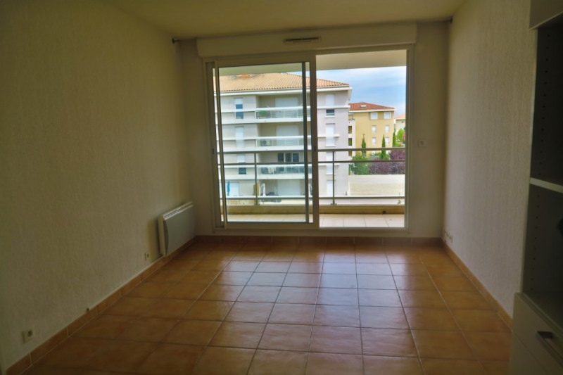 Vente appartement Aix en provence 159 000€ - Photo 2