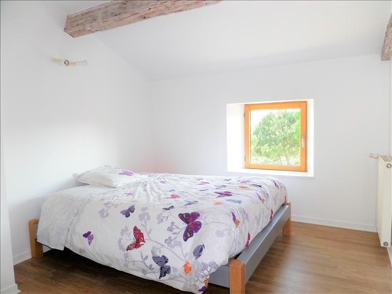 Sale house / villa La plaine sur mer 447000€ - Picture 7
